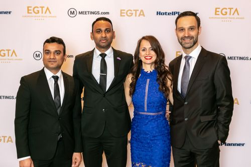European Group Travel Awards  by Juanistyle Photography-0036.jpg