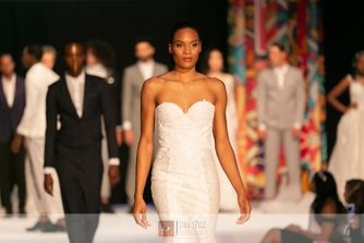 Black Fashion Week Web - L-0005.JPG