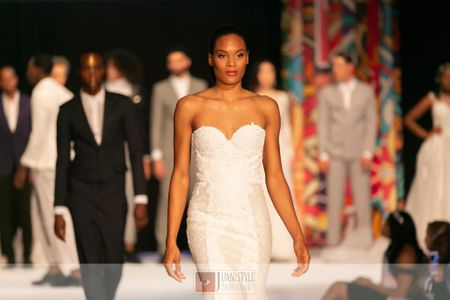 Black Fashion Week Web - L-0005.JPG