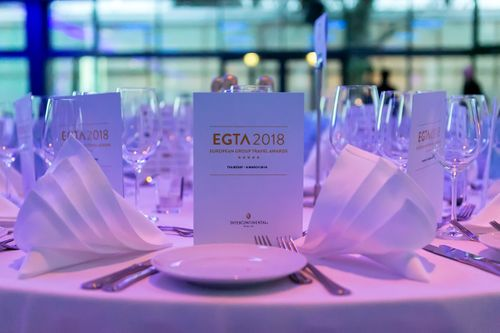 European Group Travel Awards  by Juanistyle Photography-0019.jpg
