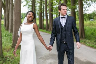 Bridal Portrait Pictures  by Juanistyle Photography-0018.jpg