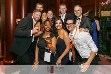 European Travel Group Awards 2017 - L-355.jpg