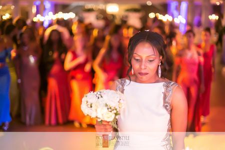 Wedding Pictures 2017 by Juanistyle Photography Landscape-0059.jpg