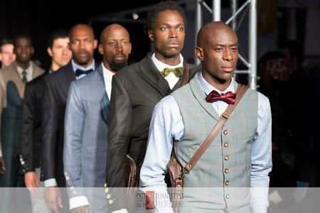 Ethno Tendance Fashion Week Brussels - Picture by Juanistyle Photography- L-004.jpg