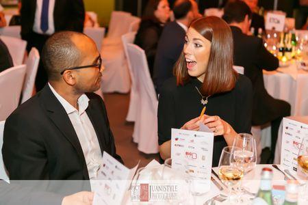 European Travel Group Awards 2017 - L-103.jpg