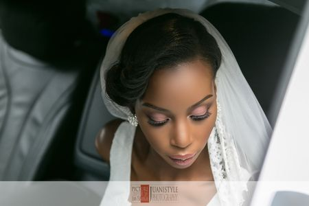 Wedding Picture by Juanistyle Photography-00500.jpg
