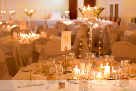 Weddings- Decoration-L-0015.JPG