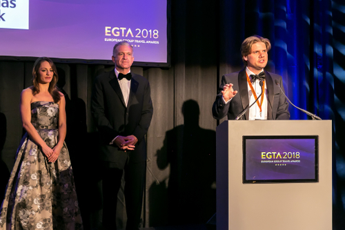 EGTA 2018 Web-0222.jpg