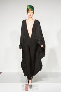Ethno Tendance Fashion Week Brussels - Picture by Juanistyle Photography- P-006.jpg