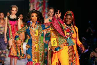 Black Fashion Week 2019  by Juanistyle Photography-0037.jpg
