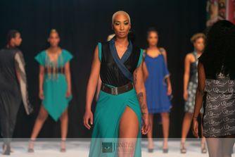 Black Fashion Week Web - L-0003.JPG