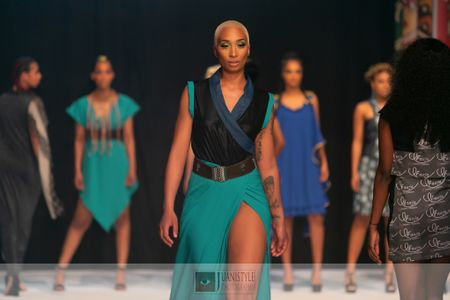 Black Fashion Week Web - L-0003.JPG
