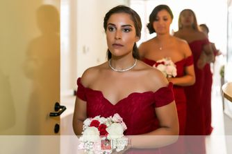 Weddings-Ceremony by Juanistyle Photography-L-0027.JPG