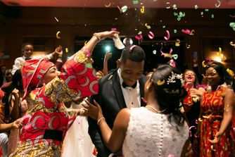 Wedding Party Pictures  by Juanistyle Photography-0051.jpg