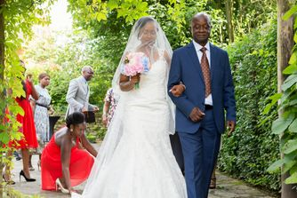 Wedding Ceremony Pictures  by Juanistyle Photography-0023.jpg
