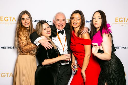 European Group Travel Awards  by Juanistyle Photography-0055.jpg