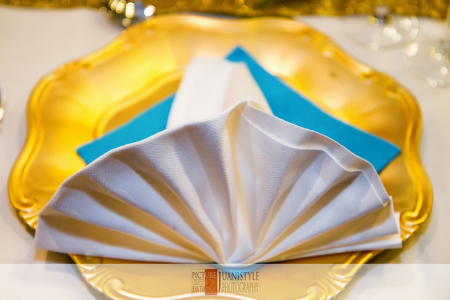 Wedding Details - Picture by Juanistyle Photography - L-001.jpg