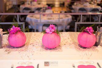 Weddings- Decoration-L-0002.JPG