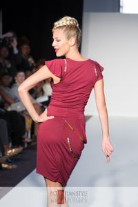 Ethno Tendance Fashion Week Brussels - Picture by Juanistyle Photography- P-040.jpg