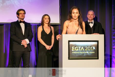European Travel Group Awards 2017 - L-264.jpg