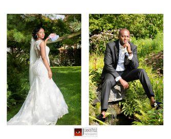 Weddings- Bridal Portraits-0007.JPG