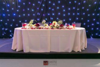 Weddings- Decoration-L-0025.JPG