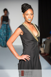 Ethno Tendance Fashion Week Brussels - Picture by Juanistyle Photography- P-034.jpg