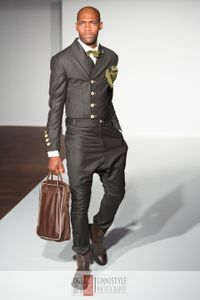Ethno Tendance Fashion Week Brussels - Picture by Juanistyle Photography- P-017.jpg