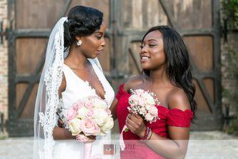 Weddings- Bridal Portraits-L-0024.JPG