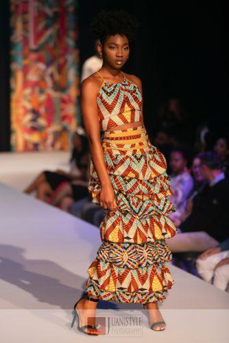 Black Fashion Week Web - P-0004.JPG