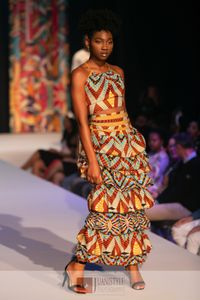 Black Fashion Week Web - P-0004.JPG