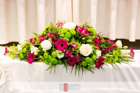 Wedding Details - Picture by Juanistyle Photography - L-013.jpg