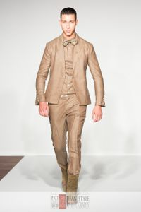 Ethno Tendance Fashion Week Brussels - Picture by Juanistyle Photography- P-016.jpg