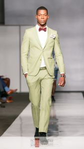 Ethno Tendance Fashion Week Brussels - Picture by Juanistyle Photography- P-056.jpg