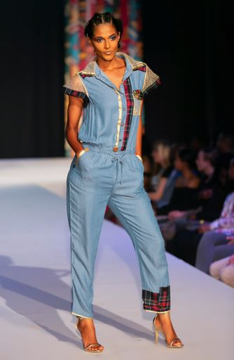 Black Fashion Week 2019  by Juanistyle Photography-0022.jpg