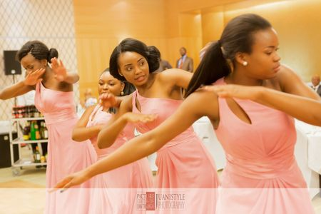 Wedding Party - Picture by Juanistyle Photography - L-026.jpg