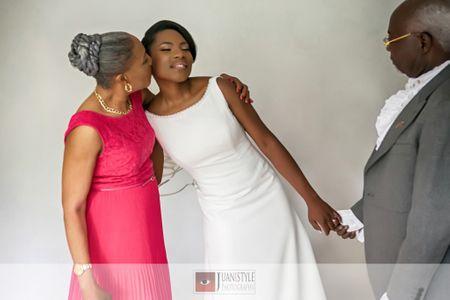 Weddings- Bridal Portraits-L-0009.JPG