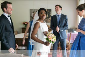 Weddings- Bridal Portraits-L-0010.JPG