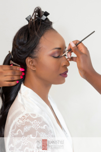 Wedding Getting Ready - Picture by Juanistyle Photography - P-013.jpg