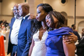 Wedding Party Pictures  by Juanistyle Photography-0057.jpg