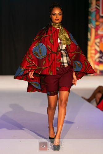 Black Fashion Week Web - P-0047.JPG
