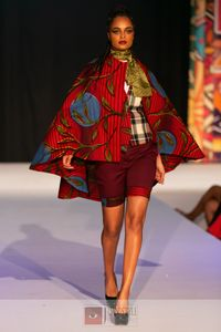 Black Fashion Week Web - P-0047.JPG