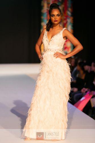 Black Fashion Week Web - P-0036.JPG