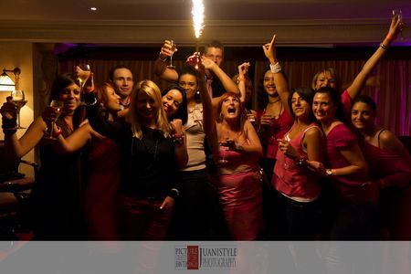 Party Picture by Juanistyle Photography - L-030.jpg