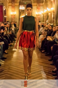 Bader Couture Fashion Show - Picture by Juanistyle Photography- P-006.jpg