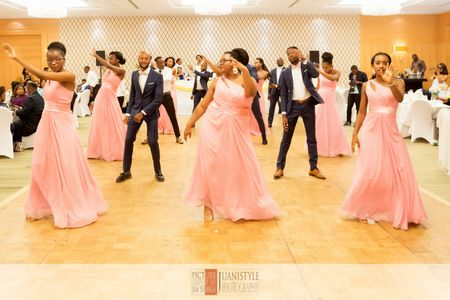 Wedding Party - Picture by Juanistyle Photography - L-025.jpg