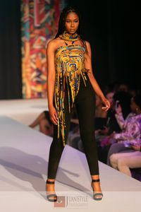 Black Fashion Week Web - P-0007.JPG
