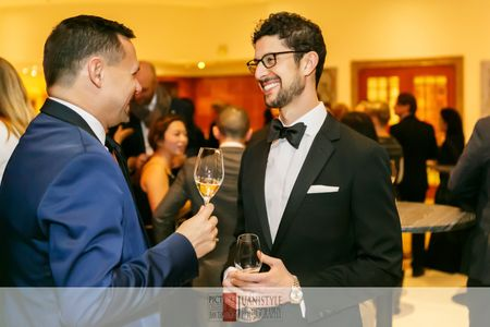European Travel Group Awards 2017 - L-67.jpg