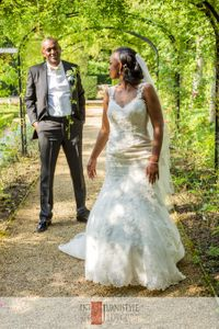Bridal Portraits - Picture by Juanistyle Photography - P-017.jpg