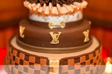 Birthdays-0001.JPG